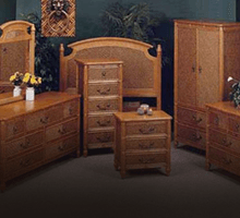 Furniture Coupons