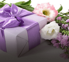 Gifts and Flowers Coupons