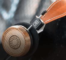 Headphones Coupons