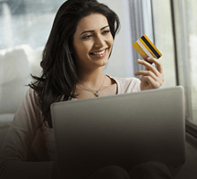 Postpaid Bill Payments Offers, Coupons → Rs 100 Cashback Codes