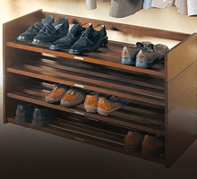 Shoe Racks Coupons