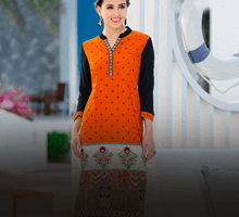 Women's Kurtis Coupons