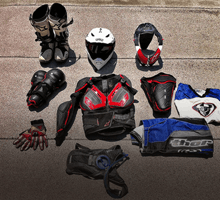 Bike Accessories Coupons