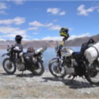 Bike Rentals Coupons
