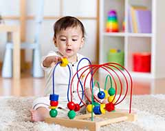 Baby Toys Coupons
