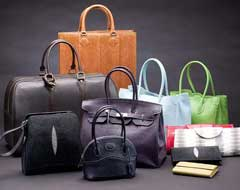 Bags Coupons