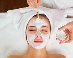 Beauty Services Coupons