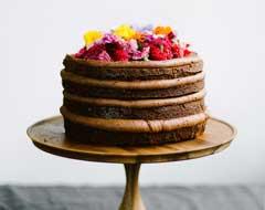 Cake Coupons