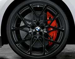 Car Wheels and Tyres Coupons