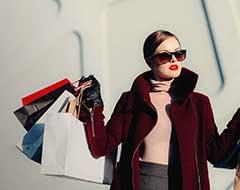 Fashion Coupons