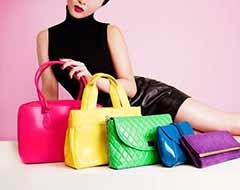 Handbags Coupons