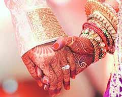 Matrimony Coupons