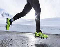 Men Sports Shoes Coupons