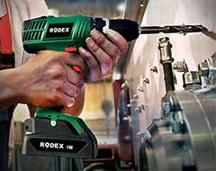 Power Tools Coupons