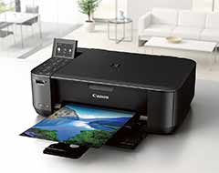 Printers and Scanners Coupons