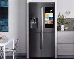 Refrigerators Coupons