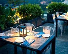 Restaurants Coupons