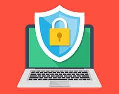 Software and Antivirus Coupons