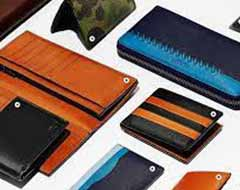 Wallets Coupons