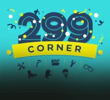 299 Corner