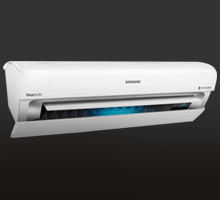 Air Conditioners Coupons