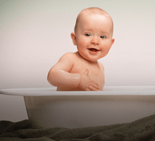 Baby Bath offers, coupons, and promo codes