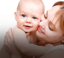 Baby Care offers, coupons, and promo codes