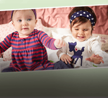 Baby Clothing offers, coupons, and promo codes