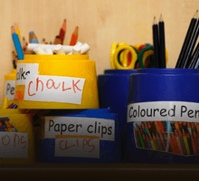 Basic Stationery Supplies offers, coupons, and promo codes