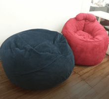 Bean Bags offers, coupons, and promo codes