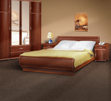 Bedroom Furniture offers, coupons, and promo codes