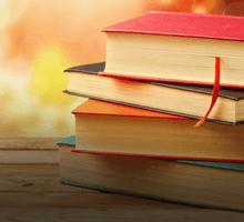 Books Coupons: August 2019 Offers & Promo Codes