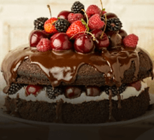 Cake offers, coupons, and promo codes