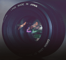 Camera Lens offers, coupons, and promo codes