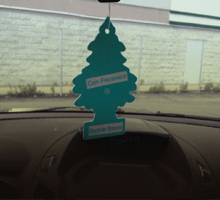 Car Fresheners offers, coupons, and promo codes