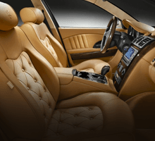 Car Interior offers, coupons, and promo codes
