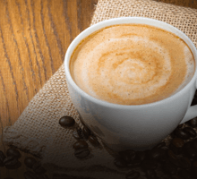 Coffee offers, coupons, and promo codes