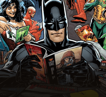 Comics and Novels offers, coupons, and promo codes