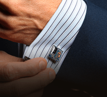Cufflinks offers, coupons, and promo codes
