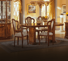 Dining Sets offers, coupons, and promo codes