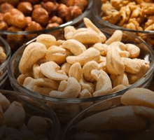 Dry Fruits Coupons & Offers