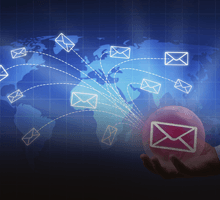 Email Hosting offers, coupons, and promo codes