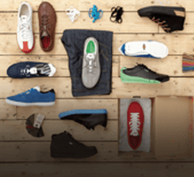Men Sports Shoes