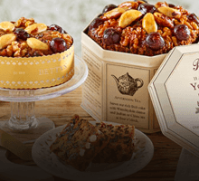 Fruit Cake offers, coupons, and promo codes