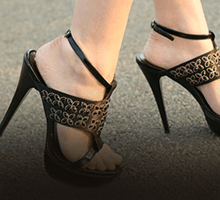 Girls Footwear offers, coupons, and promo codes