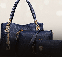 2bb2956652 Handbags Coupons  April 2019 Offers   Promo Codes
