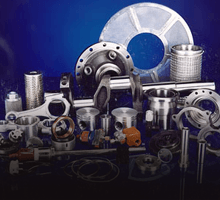 Industrial Supplies offers, coupons, and promo codes
