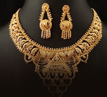 Jewelry Chains offers, coupons, and promo codes