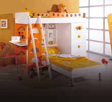 Kids Beds offers, coupons, and promo codes