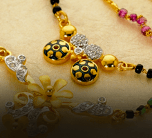 Mangalsutra offers, coupons, and promo codes